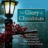 img - for The Glory of Christmas: Collector's Edition book / textbook / text book