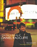 One Day in the Life of Daniel Radcliffe