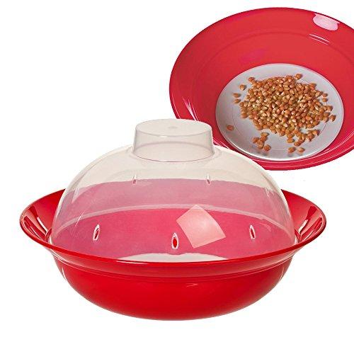 progressive-cuiseur-a-pop-corn-pour-micro-ondes