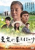 東京に来たばかり[DVD]
