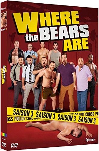 where-the-bears-are-saison-3