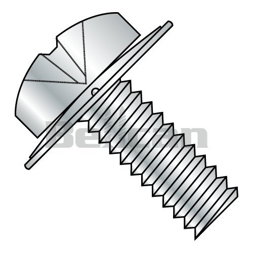 Affordable Bellcan Bc 0408cpp Phillips Pan Square Cone Sems Fully