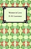 Women in Love [with Biographical Introduction]