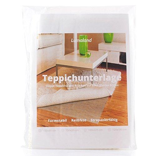 lumaland-teppichunterlage-rutschfest-verschiedene-grossen-160x225cm