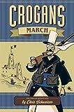 Crogan's March (The Crogan Adventures)