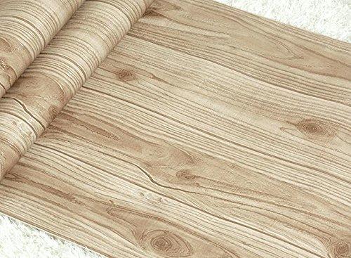gsly-camera-da-letto-di-legno-solido-tetto-soffitto-soffitto-soggiorno-pareti-per-legno-colore-natur