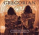 GREGORIAN Greatest Hits 2 CD