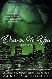 Drawn to You: Volume 1 (Millionaire's Row Book 4)