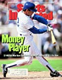 1992 Ryne Sandberg Chicago Cubs Sports Illustrated Amazon.com