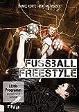 echange, troc Fussball Freestyle [Import allemand]