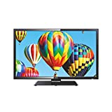 Intex 3108 80 Cm (32 Inches) HD LED TV (Black)