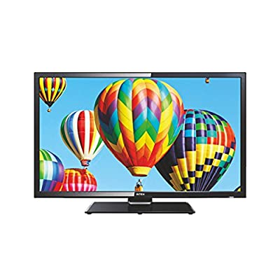 Intex 3108 80 cm (32 inches) HD Ready LED TV (Black)