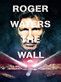 Roger Waters The Wall (OmU)