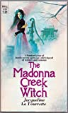 img - for The Madonna Creek Witch book / textbook / text book