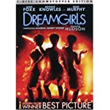 Dreamgirls (Two-Disc Showstopper Edition) ~ Jamie Foxx