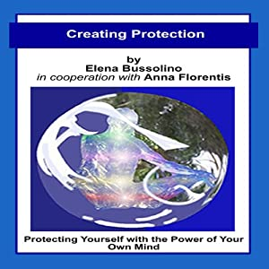 Creating Protection | [Elena Bussolino]