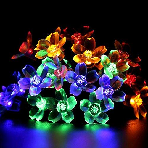 50-led-solar-powered-string-lights-panpany-22ft-flower-party-light-solar-garden-lights-waterproof-de
