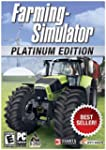 Farming Simulator 2011 - Platinum Edi...