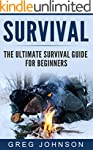 The Ultimate Survival Guide for Begin...