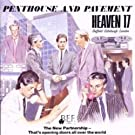 Penthouse and pavement (1981)