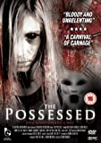 The Possessed [DVD]