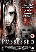 The Possessed [DVD]