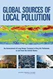 Global Sources of Local Pollution: An Assessment of Long-Range Transport of Key Air Pollutants to and from the United States deals and discounts