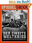 Der 2. Weltkrieg - Wendepunkt der deu...