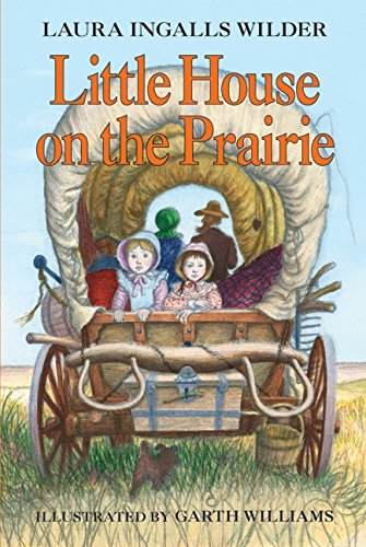 Little House on the Prairie (Little House, No 3) (Bliss House compare prices)