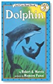 Dolphin (I Can Read Book 3)