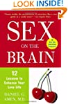 Sex on the Brain: 12 Lessons to Enhan...