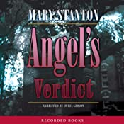 Angel's Verdict: A Beaufort & Company Mystery, Book 4 | [Mary Stanton]
