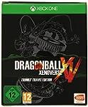 Dragon Ball Xenoverse - �dition colle...