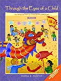 img - for Through the Eyes of a Child: An Introduction to Children's Literature (6th Edition) by Donna E. Norton (2002-06-03) book / textbook / text book