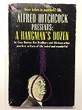 A Hangmans Dozen