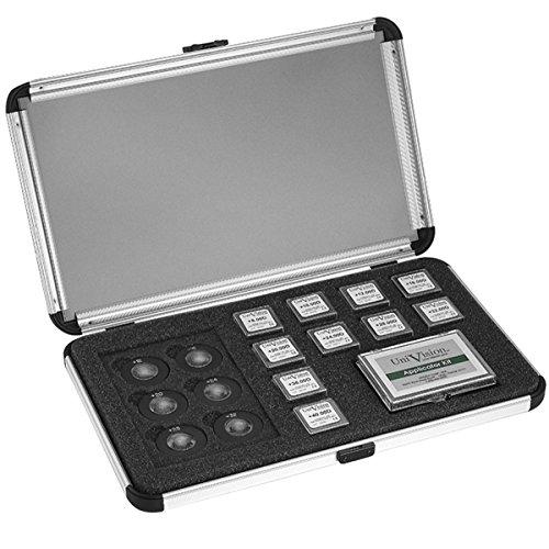 Univision Microscope Kit 6D - 36D