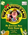 The Farming Game: Card Version
