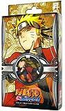 Naruto Hero's Ascension Theme Deck - Moyoboku Army