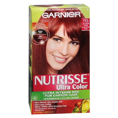 garnier-nutrisse-ultra-color-ultra-intense-red-for-darker-hair-permanent-color-light-intense-auburn-