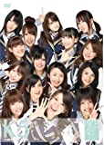 team K 5th stage �վ夬�� [DVD]