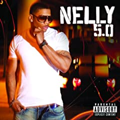 She's So Fly (Album Version (Explicit)) [feat. T.I.]
