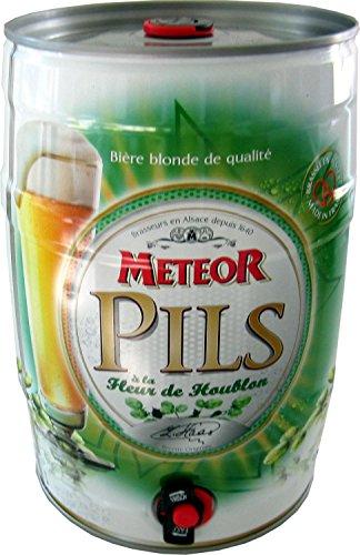 meteor-pils-partido-5-litros-dosis-de-50-vol