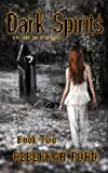 Dark Spirits: YA Paranormal Fantasy Novel (Beyond the Eyes Book 2)
