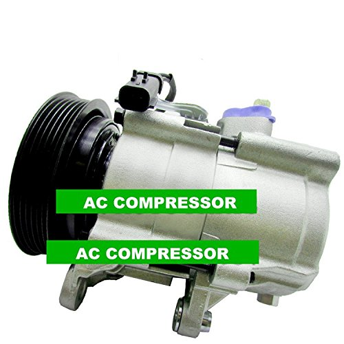 gowe-ac-compressor-for-hs18-ac-compressor-for-car-jeep-liberty-for-car-dodge-nitro-37l-4wd-f500-dm5a