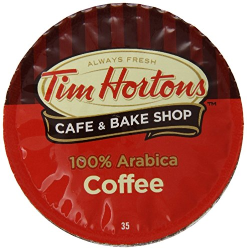 tim-hortons-single-serve-coffee-cups-regular-24-count-889oz