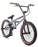 "SE Bikes Everyday 20"" BMX Bike - 2016"