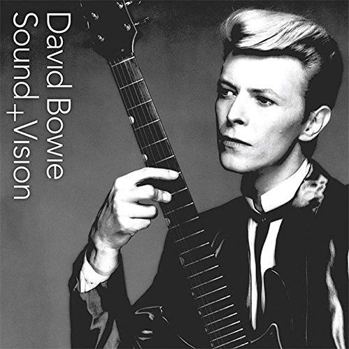 David Bowie『Sound + Vision』