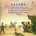 Brahms - Zigeunerlieder