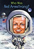 Who Was Neil Armstrong?