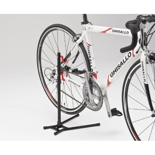 DS-520 自転車設置